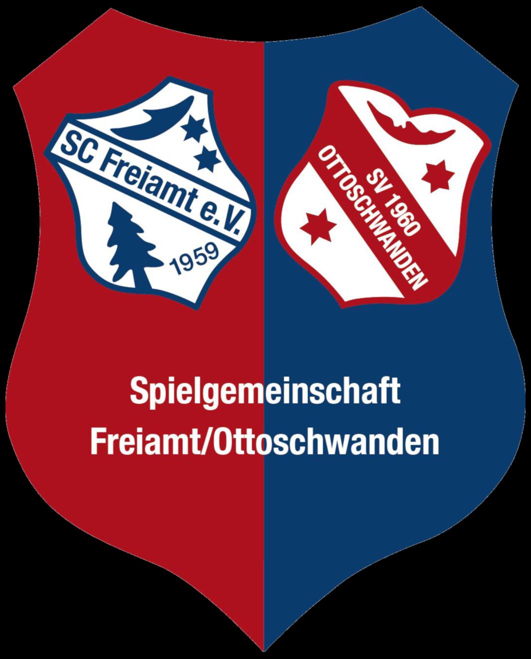 SGFO -cropped-Logo_SGFO_vektor_border.png